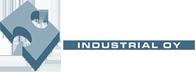 Holetec Industrial Oy